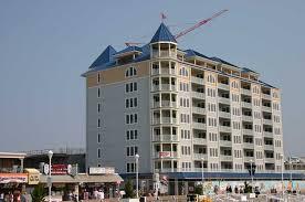 Condo Hotel
