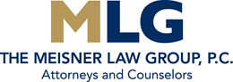Meisner Law Group: Michigan Condo Association Attorneys