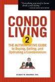 condo-living-2