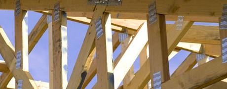 i-constructionlaw