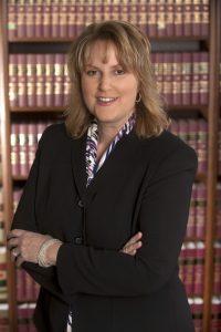 Teresa Duddles