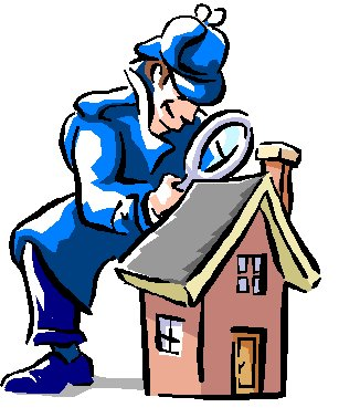 home-inspector71011